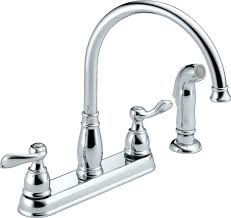 delta kitchen faucet leak padve club wp content uploads 2018 04 delta single