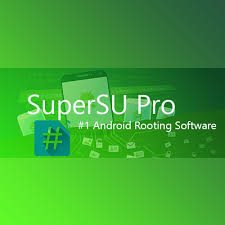 superuser pro apk supersu pro for any android version supersu pro apk