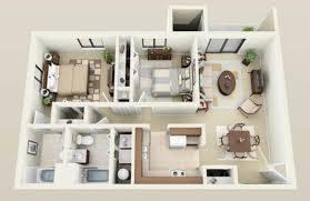 2 Bedroom Apartments In Bangor Maine Learn More Draw Floor Plans Yourself Delightful Two Bedroom
