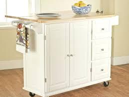 crosley furniture kitchen cart stainless steel kitchen island cart bloomingcactus me
