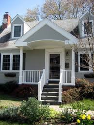 cape cod design house innovation ideas house front portico design designs for colonial