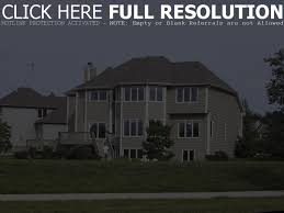 trend decoration exterior house colors design tiny software sqm