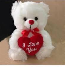 i you teddy ebay