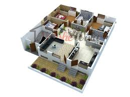 3d home design free online no download 3d home plan create home design online 3d home floor plan design