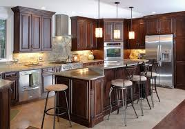 paint ideas for kitchens kitchen wall painting ideas designs kitchen cabinet painting ideas