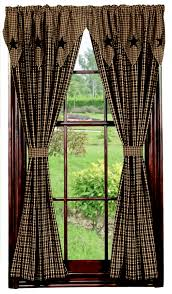 Martha Stewart Living Drapes Drapes Window Treatments Treatments I Am Interested In