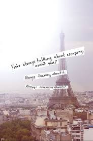 33 best Paris Quotes & French Translations images on Pinterest
