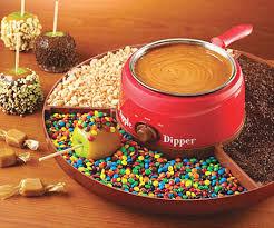 caramel apple wraps where to buy caramel apple candy dipper apple candy apples and caramel apples
