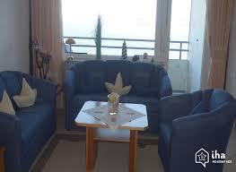 ferienwohnung borkum 2 schlafzimmer apartment mieten in einem haus in borkum iha 6243