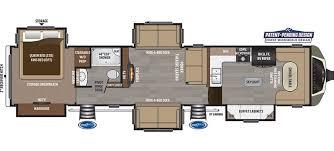 eagle fifth wheel floor plans stylish ideas fifth wheel floor plans 2017 eagle floorplans prices