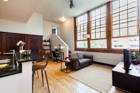 home decor stores madison wi loft apartments madison wi b90 on great home decorating ideas with