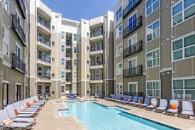 3 bedroom apartments in st louis mo 3 bedroom st louis apartments for rent st louis mo