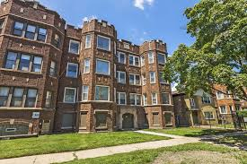 20 best apartments in evergreen park il with pictures