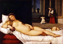 nude pics of demi moore why kim kardashian u0027s pregnancy selfie would turn titian on art