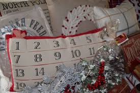 Home Goods Holiday Decor It U0027s Beginning To Look A Lot Like Christmas U2013 The Simple Life At