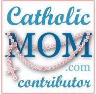 the catholic toolbox ash wednesday u0026 lent