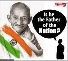 what are some interesting facts about indian people indian