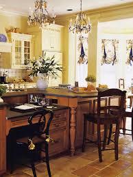Country Kitchen Theme Ideas Kitchen Themes Sets Decor Theme Eiforces Kitchen Design