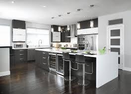 couleur meuble cuisine tendance tendance couleur peinture cuisine inspirational couleur meuble