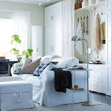 93 best ikea ideas images on pinterest live ikea ideas and