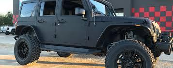 jeep kevlar jr u0027s custom auto custom jeeps trucks sprinters autos