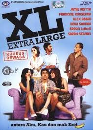 download film xl extra large 2008 full movie indonesia