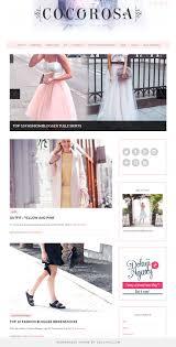 9 best blu chic images on pinterest website designs blog