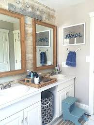 coastal bathrooms ideas coastal bathroom decor bathrooms best ideas on