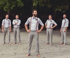 costume invit mariage les 23 meilleures images du tableau inspiration mariage chêtre