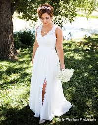 Custom Wedding Dress Jenmar Creations Custom Wedding Gowns