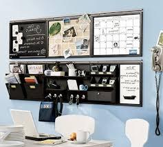 Wall Mounted Desk Organizer Fantastic Wall Mounted Desk Organizer Home Ideas Pertaining To