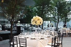 outdoor wedding venues in nc s top wedding venues forbes travel guide stories