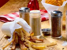 french fries recipe myrecipes