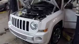 jeep nitro 2016 heater core patriot patriot heater core compass heater core