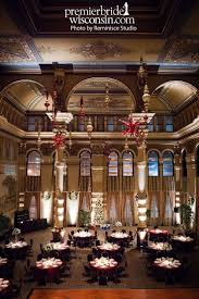 wedding venues milwaukee 294 best greater milwaukee wedding reception venues images on