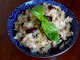 cuisine cap vert recettes de cap vert