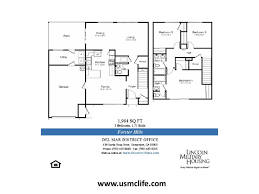 baumholder housing floor plans amazing wiesbaden army housing floor plans gallery best modern