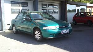 mazda jeep 2002 mazda familia 1 3 2002 auto images and specification