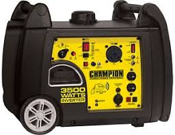 honda generator sale black friday portable generators you can depend on