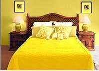 la chambre jaune l énigme de la chambre jaune