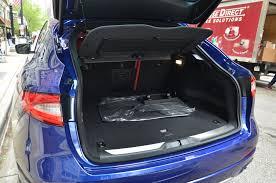 maserati levante trunk 2017 maserati levante stock m604 s for sale near chicago il