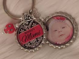 grandparent jewelry gifts 77 best nana images on grandparent gifts day