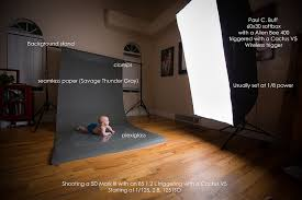savage seamless paper actions for photographers simple seamless paper with big p