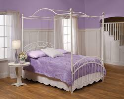 bedroom furniture sets queen size canopy bed canopy tanning bed full size of bedroom furniture sets queen size canopy bed canopy tanning bed mesh bed