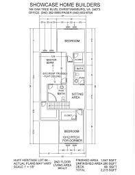 homes for rent in christiansburg va homes com