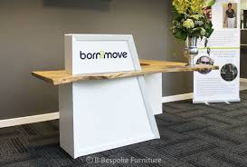 Bespoke Reception Desk Images Tagged