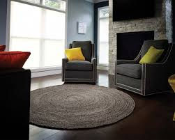 Rugs For Living Room Cheap Bedroom Rug Large Round Area Rugs Nbacanottes Ideas Cheap For Sale