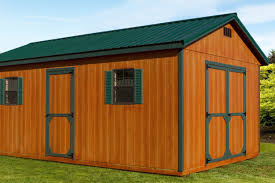 display locations storage sheds for sale in minnesota