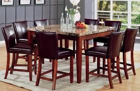 big lots dining table set kitchen amusing big lots kitchen chairs big lots kitchen cart