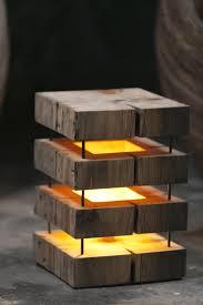 flooring wood floor l prairie amish hardwood microsun ls